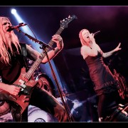 47-nightwish-12_07_2012-oo