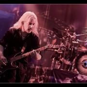 48-nightwish-12_07_2012-oo
