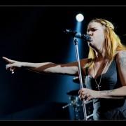 49-nightwish-12_07_2012-oo