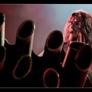 50-nightwish-12_07_2012-oo