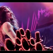 52-nightwish-12_07_2012-oo