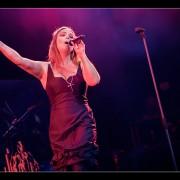 53-nightwish-12_07_2012-oo
