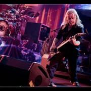 54-nightwish-12_07_2012-oo