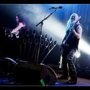 55-nightwish-12_07_2012-oo
