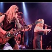 56-nightwish-12_07_2012-oo