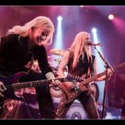 57-nightwish-12_07_2012-oo