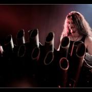 59-nightwish-12_07_2012-oo