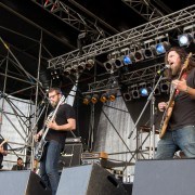 058_10_red_fang