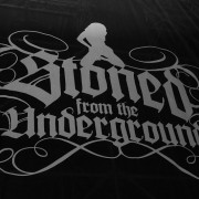 Stoned From The Underground - Teil 1