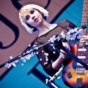 the_joy_formidable