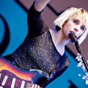 the_joy_formidable1