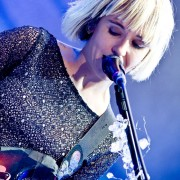 the_joy_formidable10