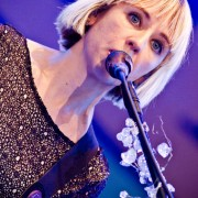 the_joy_formidable11