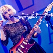 the_joy_formidable12
