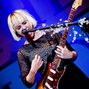 the_joy_formidable16