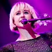 the_joy_formidable18
