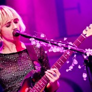the_joy_formidable19