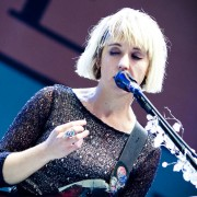 the_joy_formidable2