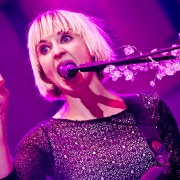 the_joy_formidable20