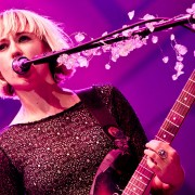 the_joy_formidable21