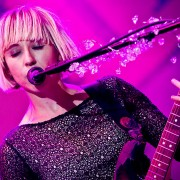the_joy_formidable22