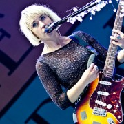 the_joy_formidable4
