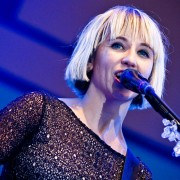 the_joy_formidable5
