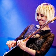 the_joy_formidable8