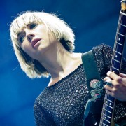 the_joy_formidable9