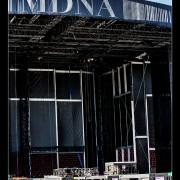 19_04-madonna-aufbau-17_08_2012-oo
