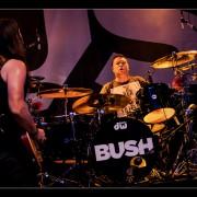 33-bush-20_08_2012-oo