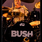 44-bush-20_08_2012-oo