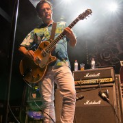 02-me-first-and-the-gimme-gimmes-02