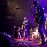 02-me-first-and-the-gimme-gimmes-04