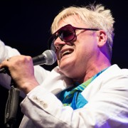 02-me-first-and-the-gimme-gimmes-05