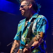 02-me-first-and-the-gimme-gimmes-06