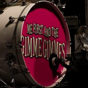 02-me-first-and-the-gimme-gimmes-08