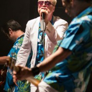 02-me-first-and-the-gimme-gimmes-10