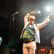 03-me-first-and-the-gimme-gimmes-03