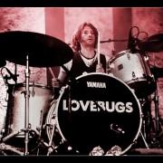 01-lovebugs-20_09_2012-oo