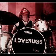 16-lovebugs-20_09_2012-oo