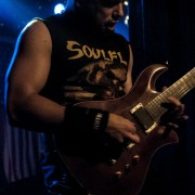 soulfly18