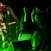 soulfly31