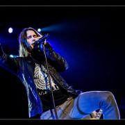 24_05-slash-feat-mk-22_10_2012-oo