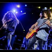 30_25-slash-feat-mk-22_10_2012-oo
