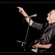 03_11-bryan-adams-29_11_2012-oo