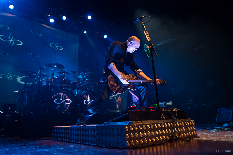 02-devin-townsend-project-04