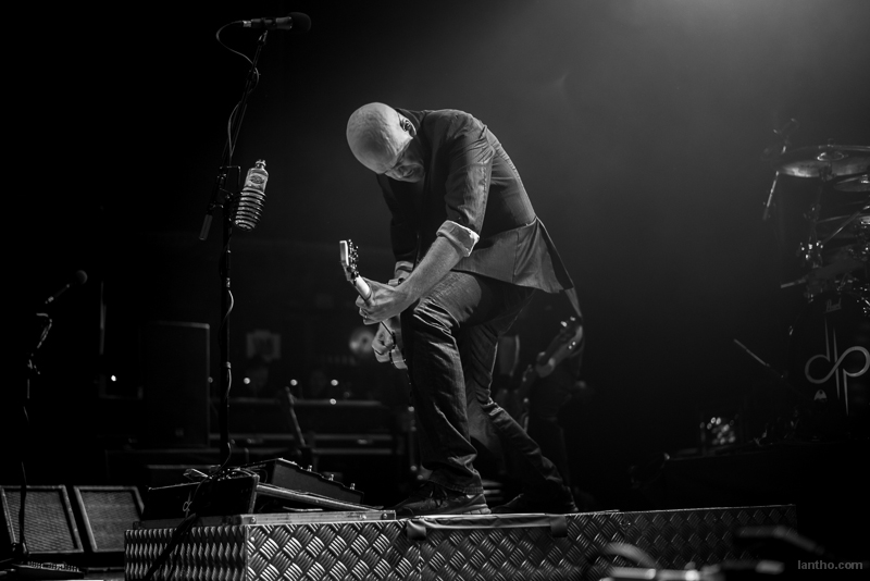 02-devin-townsend-project-18