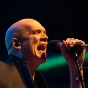 02-devin-townsend-project-02