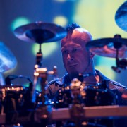 02-devin-townsend-project-03
